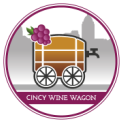 Cincy Wine Wagon